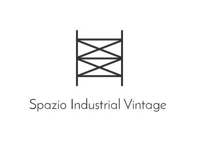 Spazio Industrial Vintage